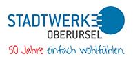Stadtwerke Oberursel (Taunus) GmbH